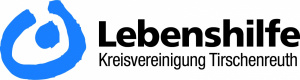 Logo der Lebenshilfe