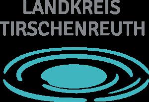 Logo des Landkreises Tirschenreuth