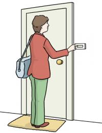 © Lebenshilfe für Menschen mit geistiger Behinderung Bremen e.V.