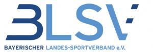Logo des BLSV