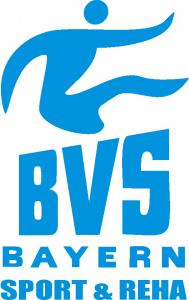 Logo des BVS