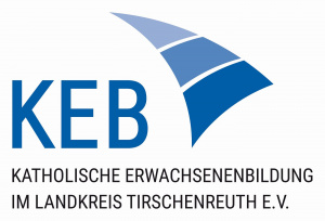 Logo der KEB