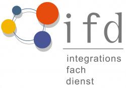 Logo des IFD