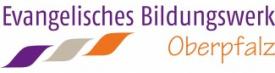 Logo des EBW