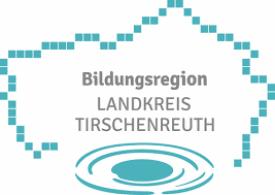 Logo der Bildungsregion