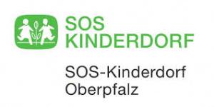 Logo des SOS Kinderdorf